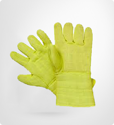 Exothermic-Welding-Safety-Gloves-Manufacturer-Supplier
